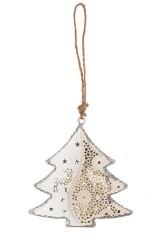 Украшение новогоднее Рождественская елочка