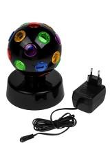 Светильник электрический Диско-шар