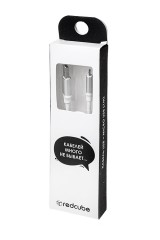 Кабель USB-micro - USB