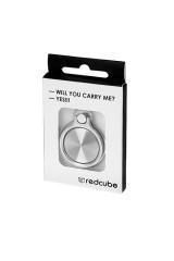 Держатель-кольцо для телефона Симпл