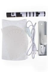 Светильник электр. настенный Лампа