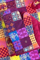 Набор кух. текстиля Марокко