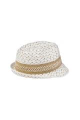 Шляпа Сидни