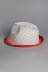 Шляпа Белла