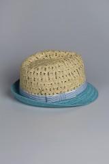 Шляпа Джесси
