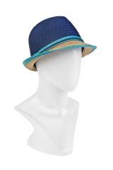 Шляпа Брайт