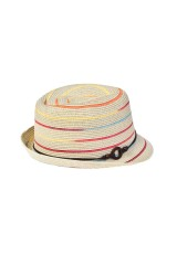 Шляпа Страйпи