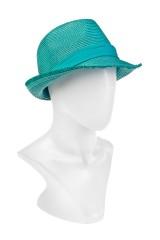 Шляпа Сайли