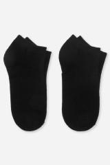 Набор носков мужских Бэйсик