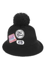 Шляпа Найс