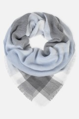 Палантин-платок Кэри