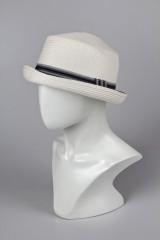 Шляпа Твигги