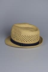 Шляпа Куба