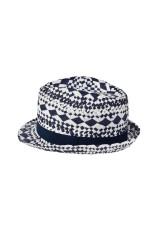 Шляпа Ромби