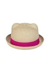 Шляпа детская Кэйт