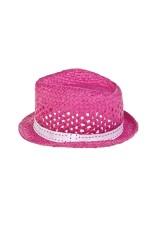Шляпа детская Куба