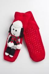 Носки домашние Веселая овечка