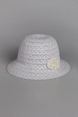 Шляпа детская Элли