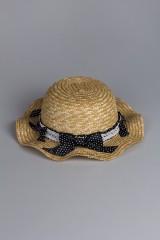 Шляпа детская Мэри