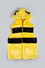 Жилет детский Пчелка