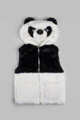 Жилет детский Панда