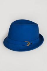 Шляпа Венди