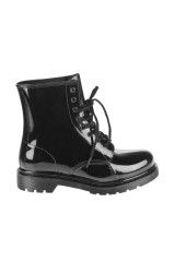 Ботинки резиновые Нуар