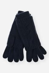 Перчатки Амелия