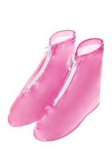 Чехлы для обуви Изи