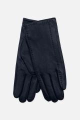 Перчатки Джилс