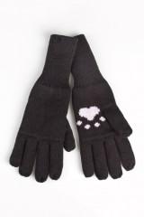 Перчатки Кэтс-2