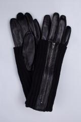 Перчатки Марли