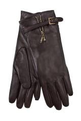 Перчатки кожаные Рейчел