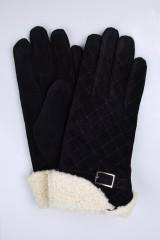 Перчатки Эмилия