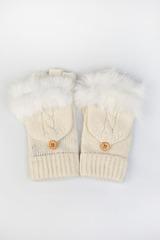 Перчатки Бэлла