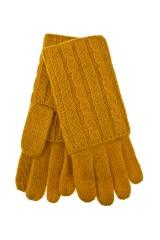 Перчатки Алиса-2