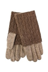 Перчатки Джули