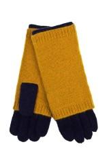 Перчатки шерстяные Джулс