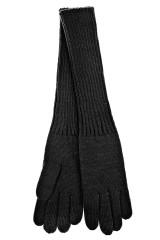 Перчатки удлиненные Марго