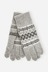Перчатки Ники