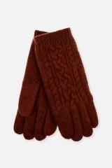 Перчатки Кайла