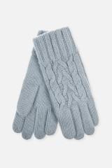 Перчатки Эмма