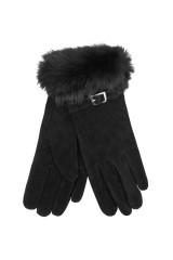 Перчатки Финка