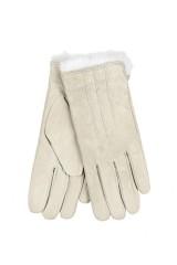 Перчатки Леди Ди