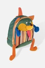 Рюкзак детский Вульфи