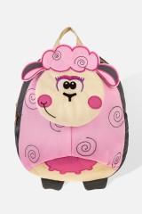 Рюкзак детский Милая овечка