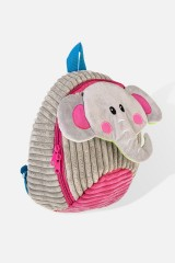 Рюкзак детский Слоник