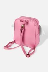 Рюкзак детский Энджи