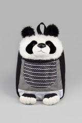 Рюкзак детский Панда
