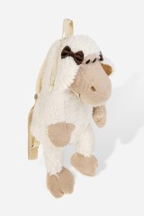 Рюкзак детский Овечка
